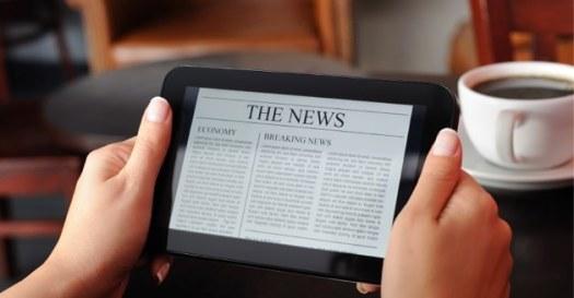 ehh-630-tablet-news-istock-630w