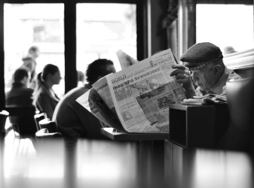 old-man-reading-newspaper