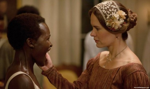 12-Years-a-Slave-2013-540x322